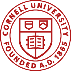 <b>Contacts</b>   <b>Cornell University</b> Division of Financial Affairs